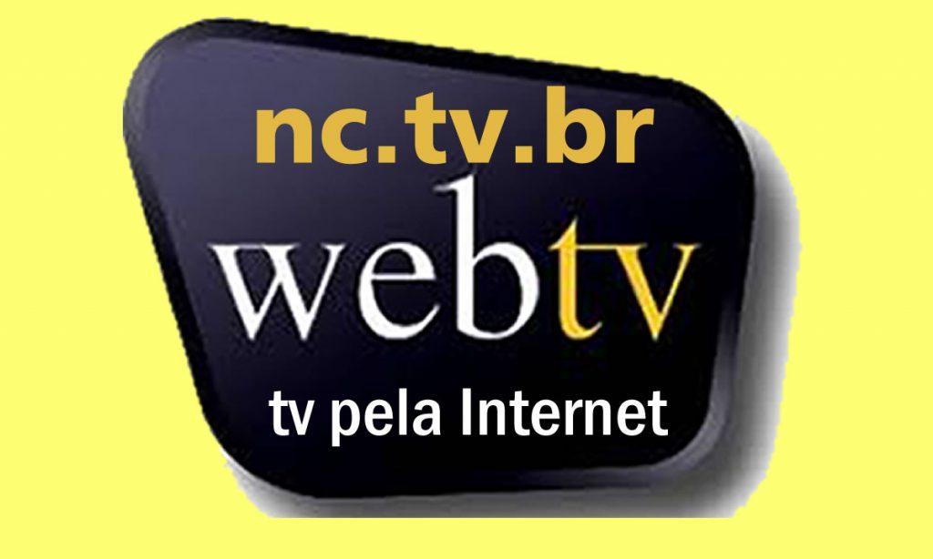 webtv núcleo de cultura